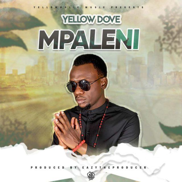 mpal-696x696 [MP3 DOWNLOAD] Yellow Dove – Mpaleni