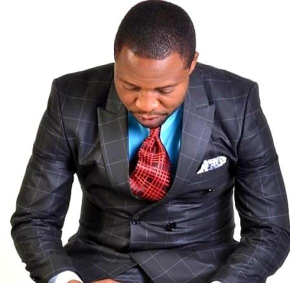 Kings-MM [MP3 DOWNLOAD] Mumulopa Neshina Lyobe – Kings Malembe