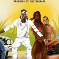New Music : Dj Derekz - Roll (Remix) ft. Mohombi x Roberto x Flavour | @blackboiflyboi