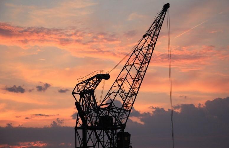 ZAMEFA to Construct 2M Production Plant