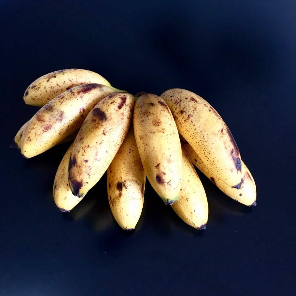 Bananito