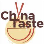 CHINA TASTE 2019 MADRID PARA CELEBRAR EL AÑO NUEVO CHINO