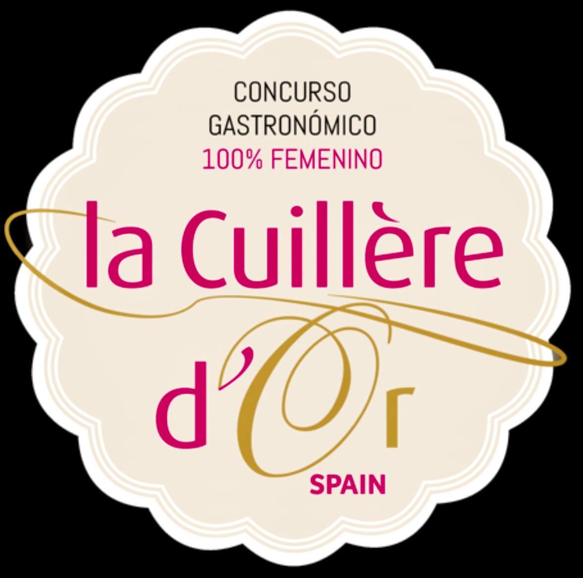 La Cuillère D'Or España