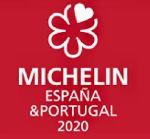 ESTRELLAS MICHELIN 2020, EL FIRMAMENTO DE LA GASTRONOMÍA
