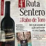 RUTA SENTERO 2019 - VIAJE A MALLORCA