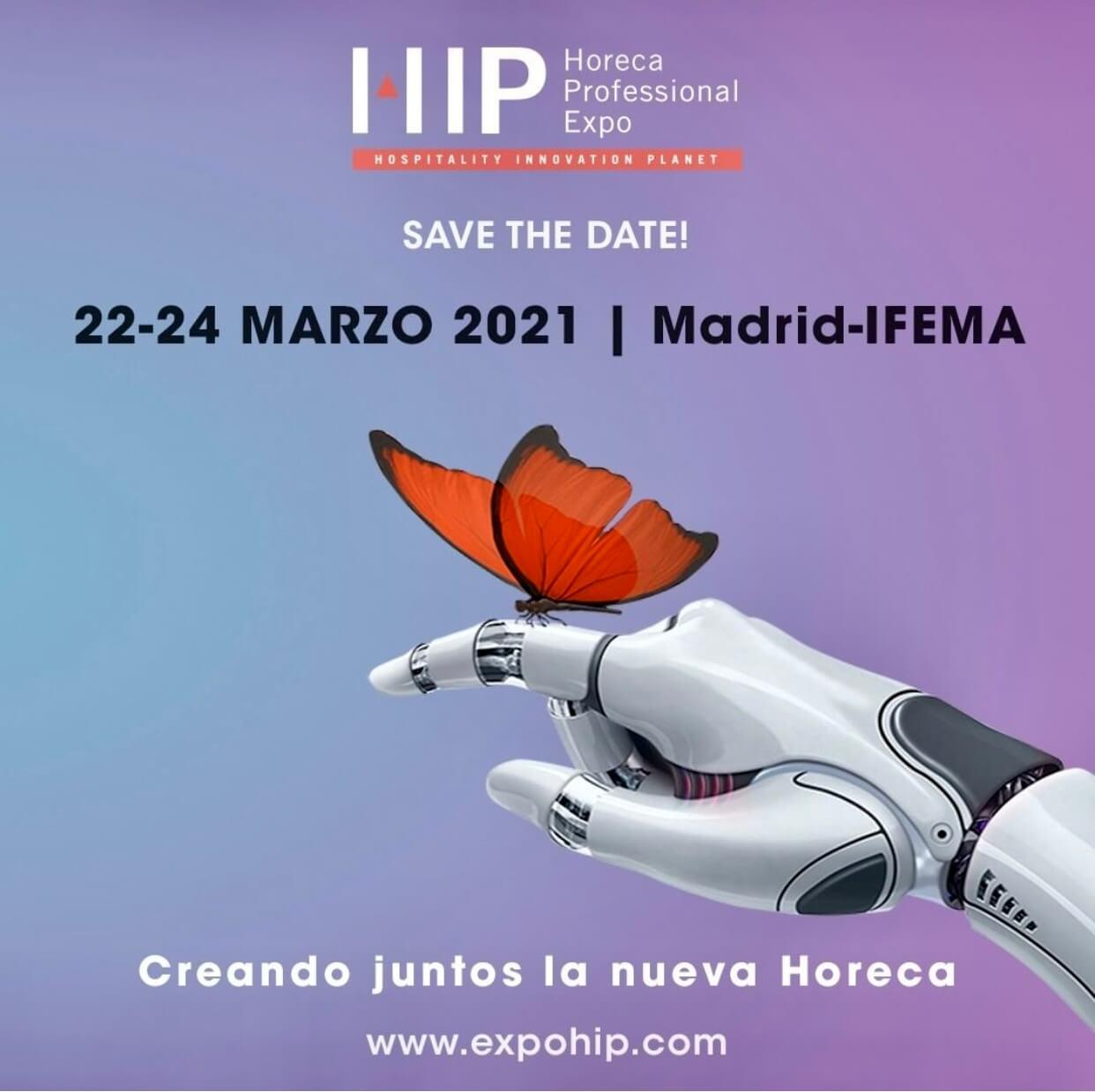 HIP 2021