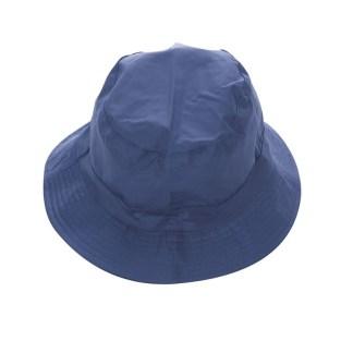 Cappello pescatore