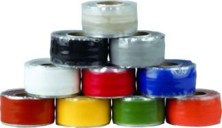 Nastri e Prodotti adesivi
