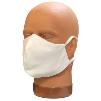 Mascherina di protezione riutilizzabile