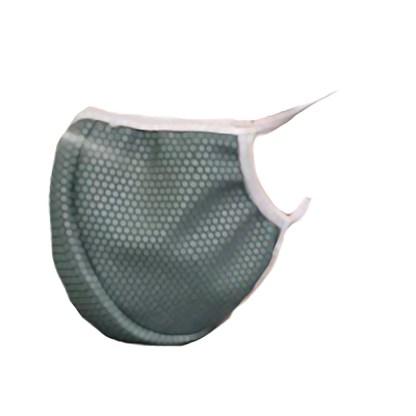Mascherina di protezione impermeabile riutilizzabile