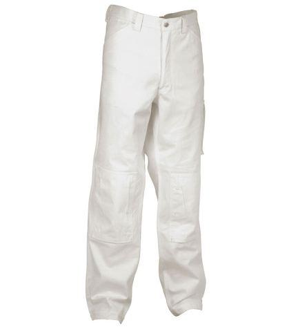 Pantaloni da pittore MUMBAI