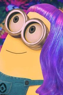 minion_k_perry