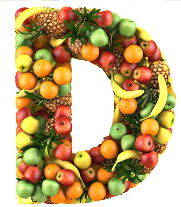 Bassi livelli di vitamina D aumentano il rischio di Sclerosi Multipla