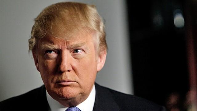 Donald Trump attacca la giornalista avversa Megyn Kelly