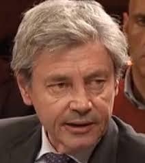 Stefano Livadotti
