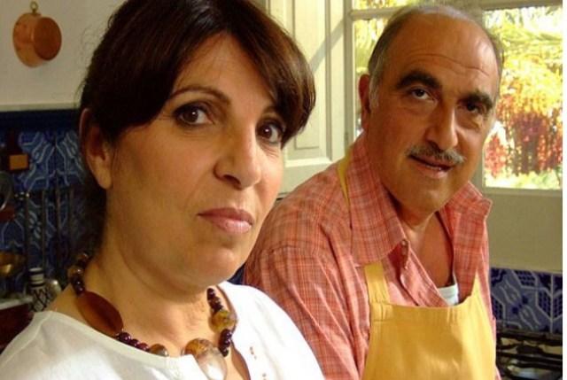 Masseria Sciarra