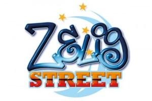 Zelig Street