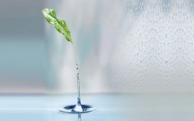 L'aria diventa acqua potabile: la Svizzera presenta il progetto all'Expo