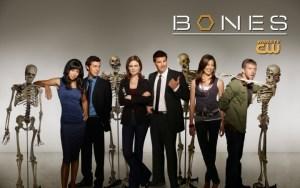 Bones stasera in tv