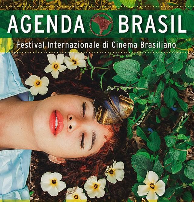 Festival Internazionale di Cinema Brasiliano