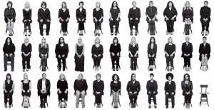 Cosby New York Magazine