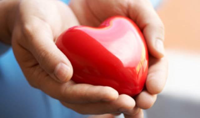 Donazione e trapianto d'organi. Come registrarsi