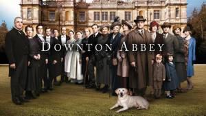 Downton abbey stasera 25 luglio