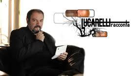 Lucarelli Racconta