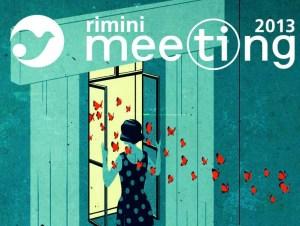 La Rai e il meeting di Rimini