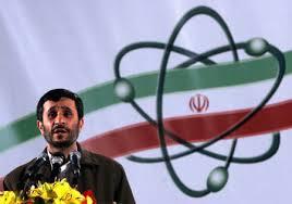 Accordo sul nucleare in Iran