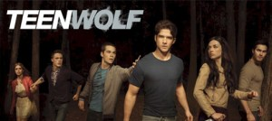 Teen Wolf stasera in tv