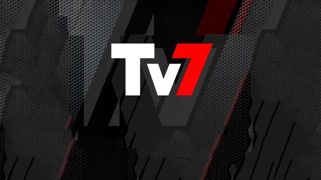 Tv7 approfondimento del Tg1 su Rai 1