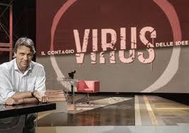 Virus il contagio delle idee