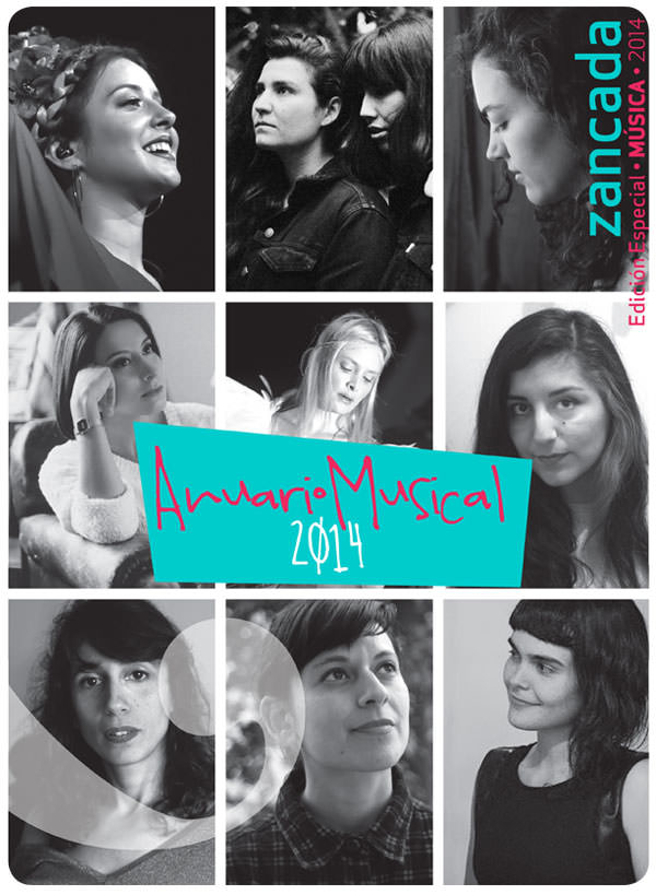anuariomusical2014