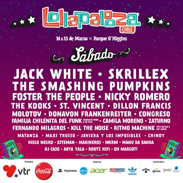 LollaChile-Line-Up-por-dia-Sabado