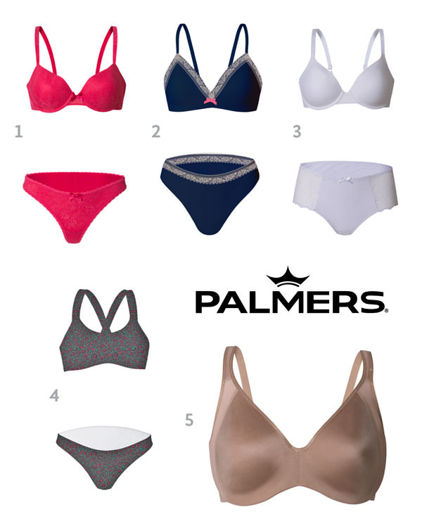 palmers1