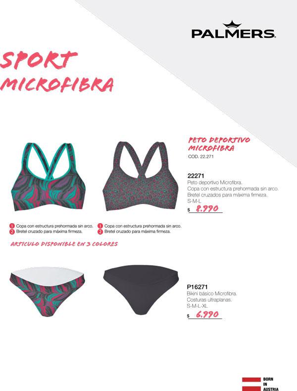sportmicrofibra