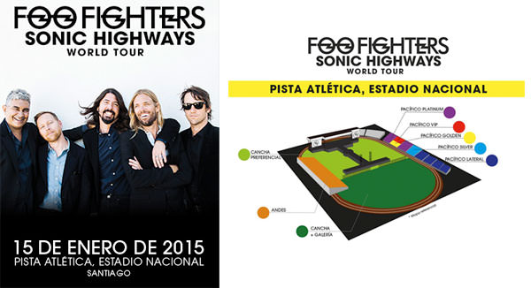 foofighterspistaatletica