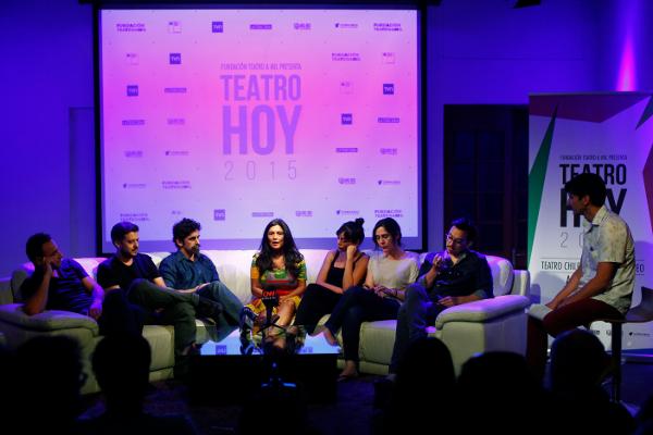 teatrohoy2015