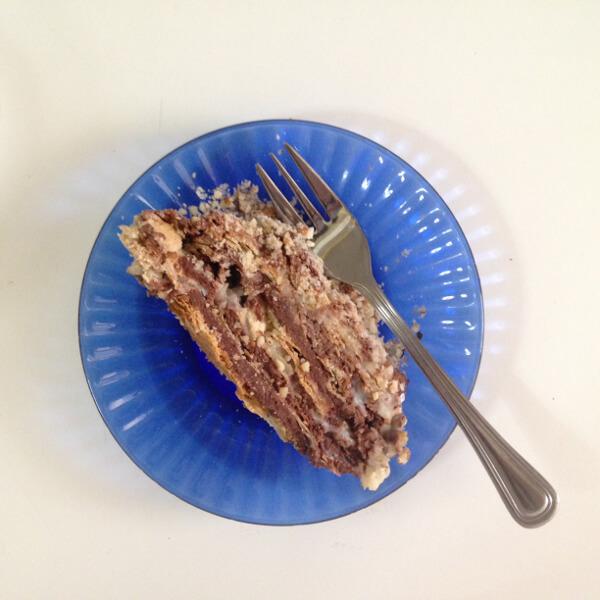tortapalmerasnutella1
