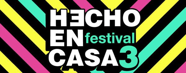 HEC3LOGO