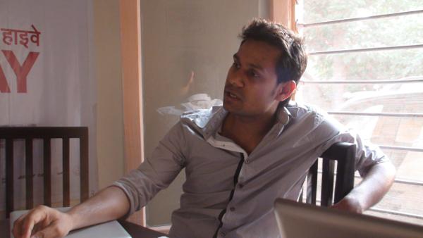 DeepakRauniyar