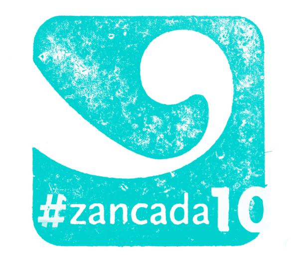 selloZancada10celeste