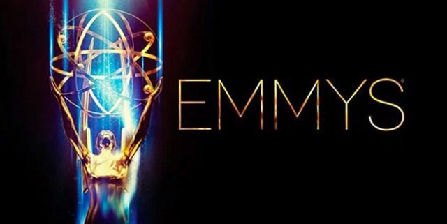emmys2015