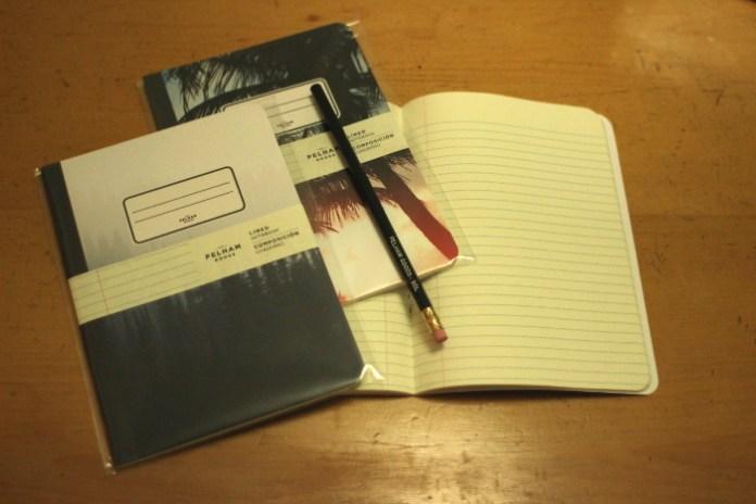 cuadernospelham