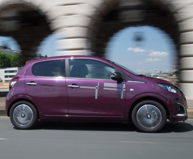 Peugeot108Top-Allure
