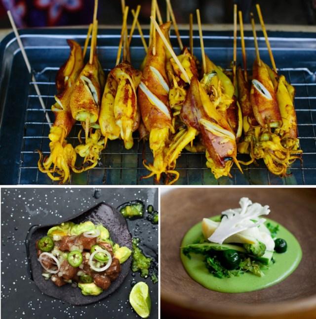 cocina4