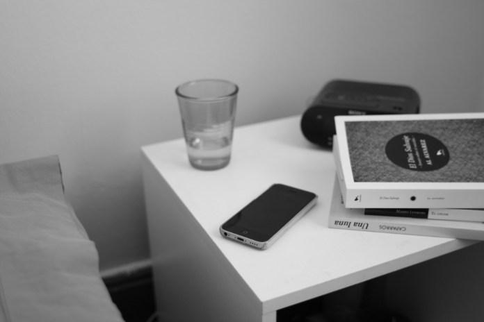 celularvelador