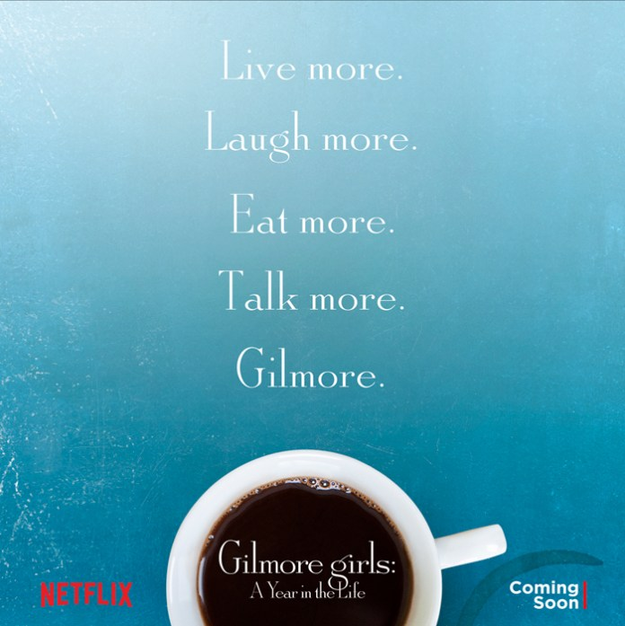 Gilmore-Girls--A-Year-in-the-Life