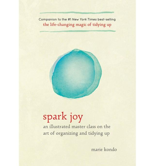 sparkjoy